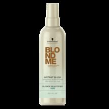 Schwarzkopf BlondeMe Instant Blush - Jade 8.5oz - $30.90
