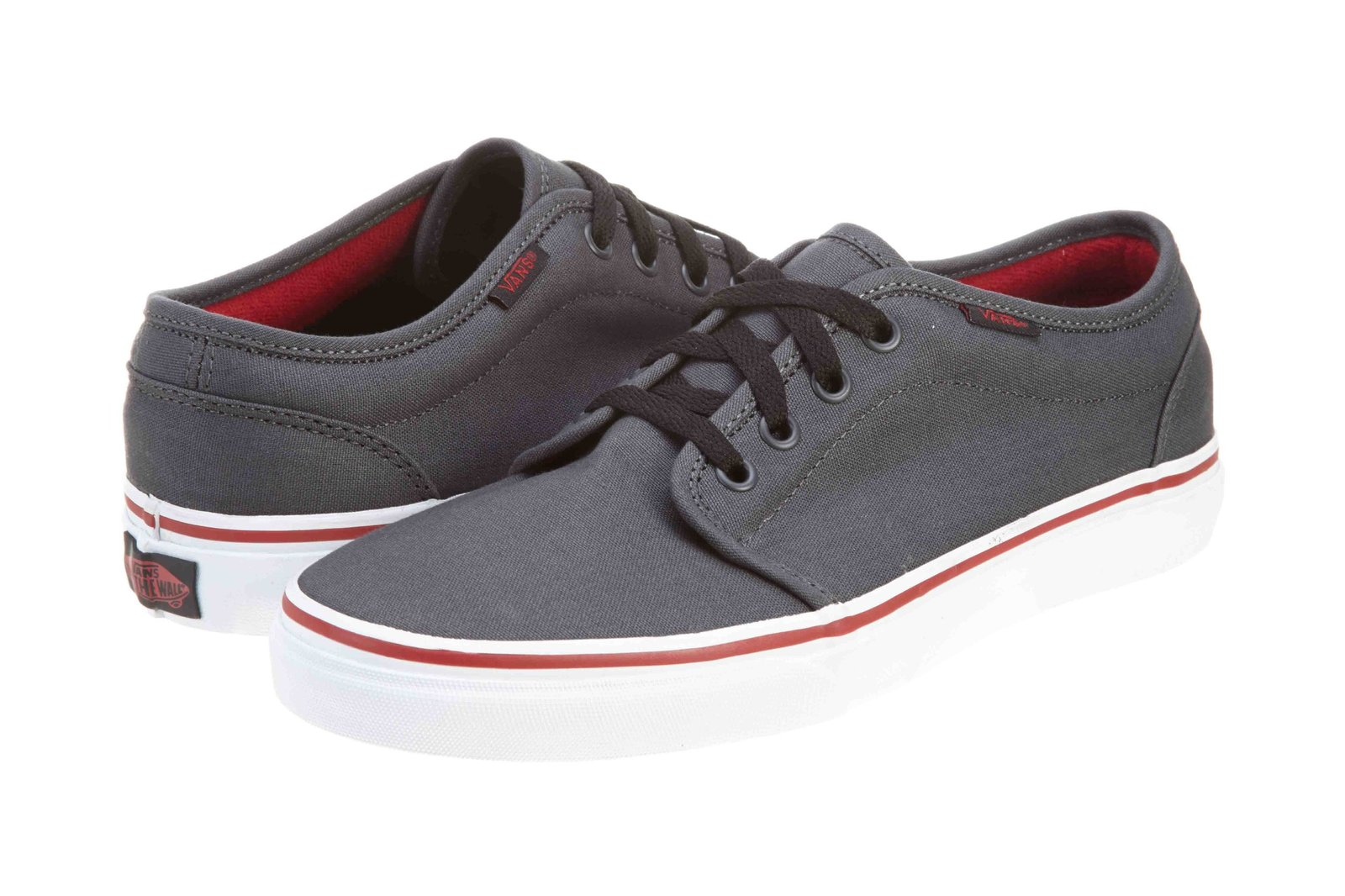 795c51c0a643 Vans VANS-VN-0NJN-6K2-4.5 Men s U 106 and 50 similar items