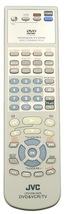BRAND NEW,JVC LP21036-025A Remote,JVC LP21036025A Remote,JVC LP21036 Rem... - $59.99+