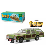 "1979 Family Truckster Wagon Queen ""National Lam... - $84.99"