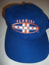 Florida Gators Hat/Cap - Adult One Size - NWOT - $13.99