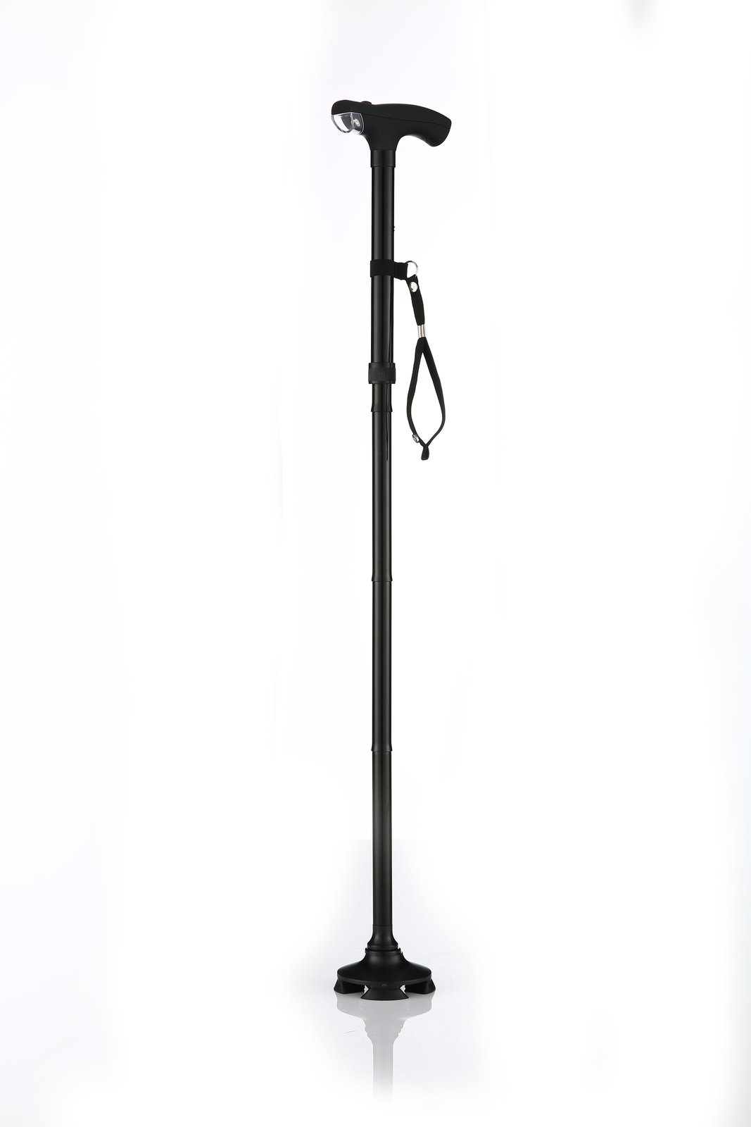 Fold Up Cane As Seen On Tv Canes Walking Sticks