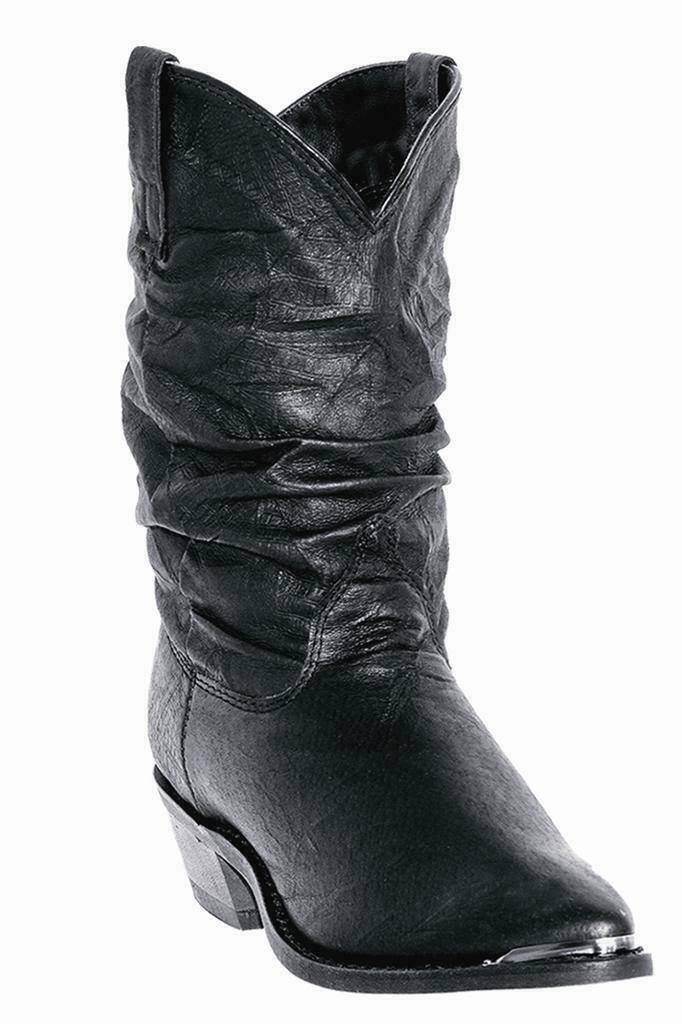 68b8087d471 Dingo Boot: 2 customer reviews and 36 listings
