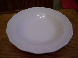 Mikasa ~ Serving Bowl ~ Country Manor ~ CE032/206 - $39.59