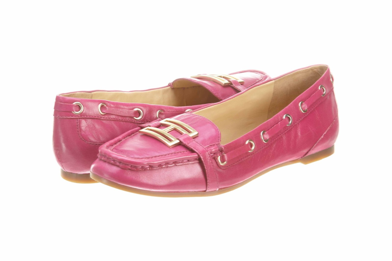 bbdccfd93 Tommy Hilfiger Shoes  1 customer review and 38 listings