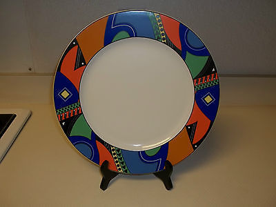 Primary image for Oneida Delco Royal Porcelain Chop Plate ~ NEW