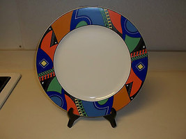 Oneida Delco Royal Porcelain Chop Plate ~ NEW  - $29.69
