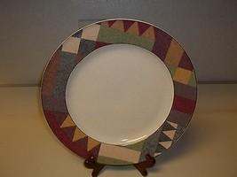 Studio Nova Palm Desert Chop Plate ~ Excellent Condition - $24.74