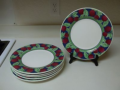1 & Furio Home Portugal ~ Stoneware ~ Set of 6 and 50 similar items