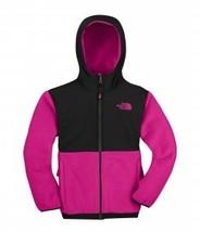 The North Face Girls Denali Style: AQLJ-XG1 Size: XL - $108.00