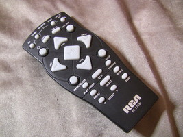 RCA Audio System Remote Control - RS 2768i  - $7.00