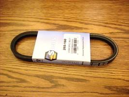 Troy Bilt Tiller Horse Drive Belt 4 speed 9245, GW9245, GW-9245 - $14.99