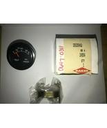 Datcom P/N 07350-38 Model 881  CU 24V Neg. GND - $18.32