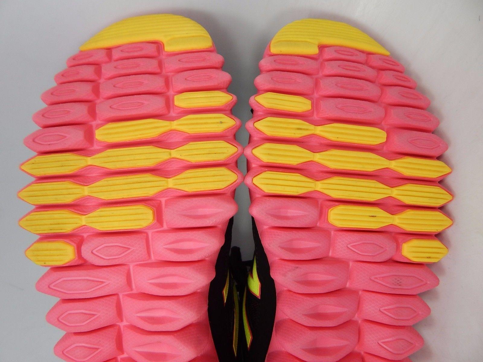 New Balance 1157 Women's Cross Trainer Shoes Sz US 8 M (B) EU 39 Black WX1157BP
