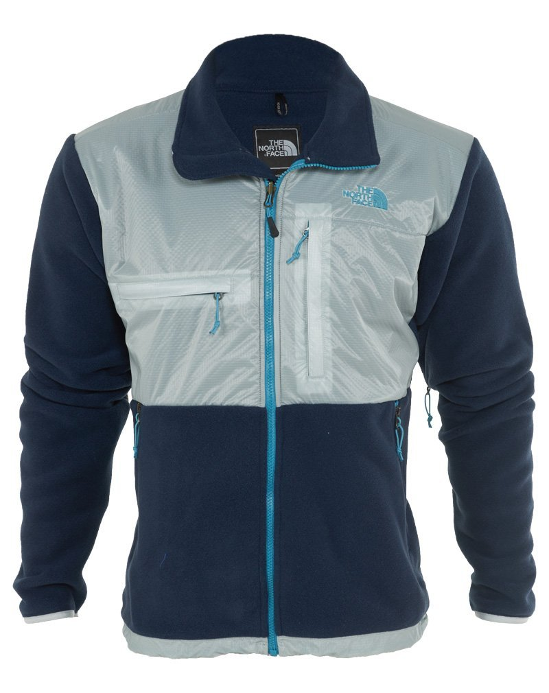 4adba2431b19 The North Face Mens Denali Jacket Style  and 50 similar items. 6157sftvjvl