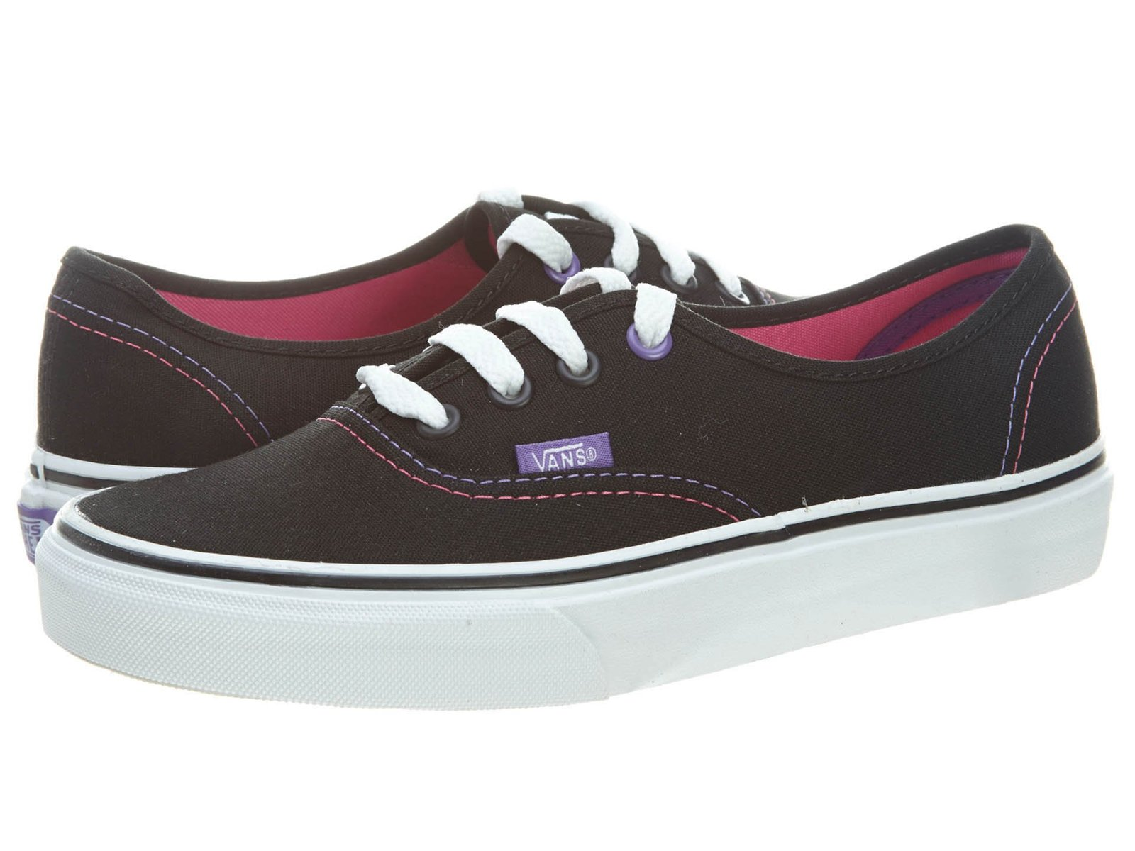 4103daf22d5 Vans Authentic Unisex Style  VN-ONJV-LDL and 50 similar items