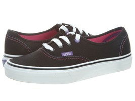 Vans Authentic Unisex Style: VN-ONJV-LDL Size: Boys/Mens 5 Women 6.5 - $62.00