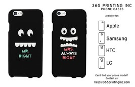 Mr Mrs Phone Case for iphone 4 5 5C 6 6+ / Galaxy S3 S4 S5 / LG G3 / HTC... - $19.99