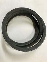 *NEW Replacement BELT*Stens265-213 Drive Belt For Cub Cadet LGT1050 1054LGTX1050 - $16.23