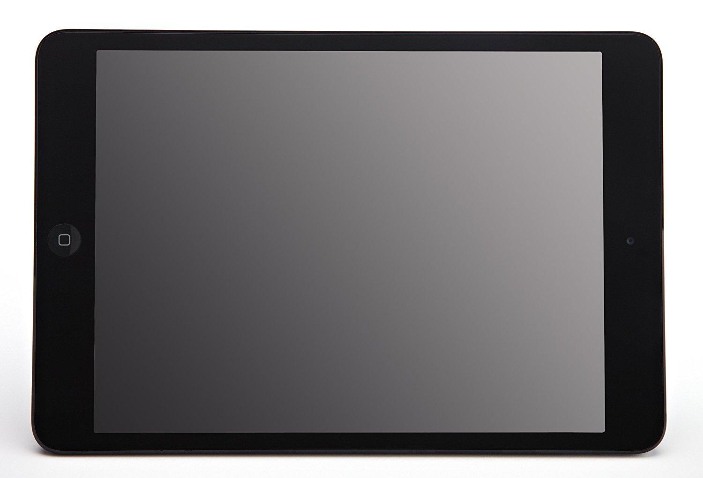 будущем картинка планшета для сайта нашему мастер классу