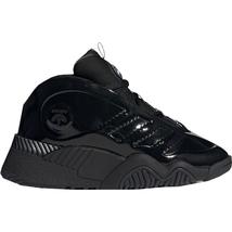 Adidas x Alexander Wang AW Futureshell (Core Black/ Black) Men 6-13 - $354.99