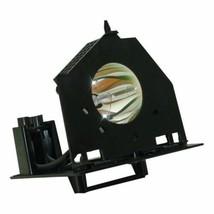 RCA 271326 TV Lamp Module - $30.99