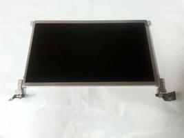 "0C043T Dell Inspiron Mini 1010 10.1"" Matte LED LCD Screen Display C043t ... - $20.57"