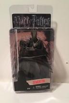 Harry Potter action figure - $25.00
