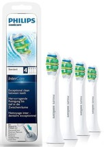 Philips Sonicare Advance HX9004  - $37.47