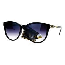 VG Occhiali Womens Fashion Sunglasses Classic Designer Style Shades - $9.95
