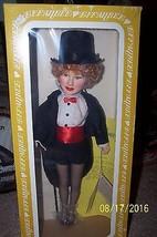 Effanbee Lucille Ball 1985 - $64.35