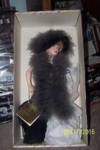 Effanbee Mae West 1982 - $58.41