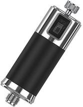 CasaFlow Shower Filter - Premium Universal Water Filter With 99% Dechlor... - $54.14
