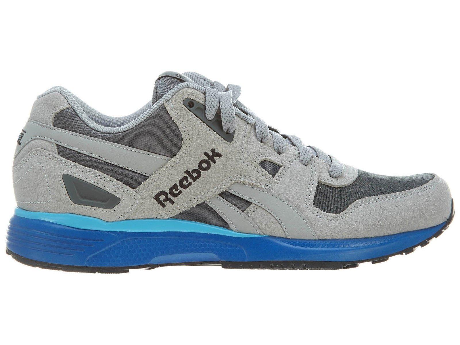 97ec535b Reebok Men's Hexa-Lator Sneaker,Light and 50 similar items