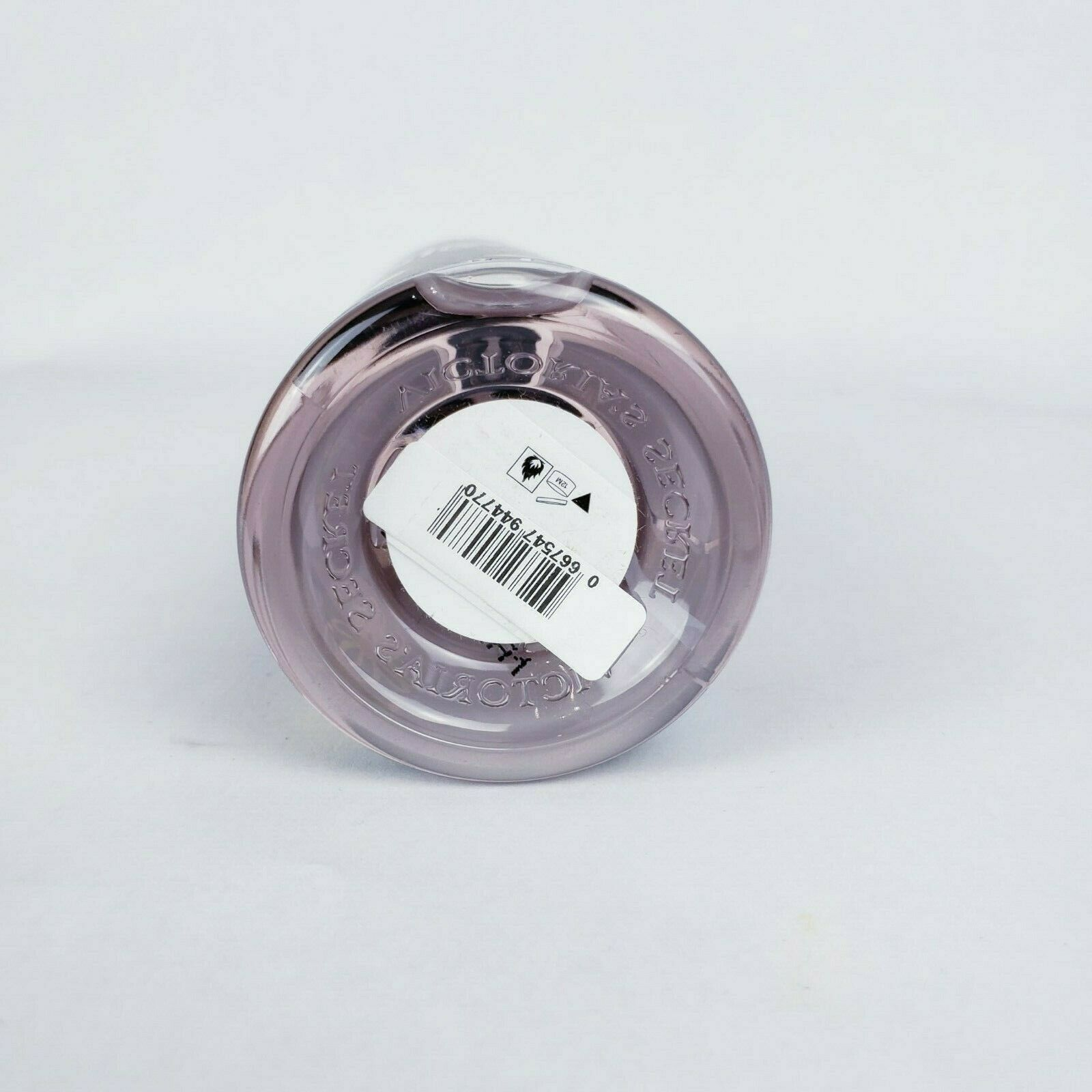 Victoria's Secret PETAL EDGE Fragrance Mist 8.4oz New