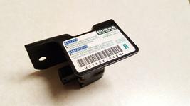 03-05 honda civic hybrid front right passenger srs sensor 77930-S5B-A81 oem a393 - $29.69