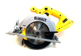 Dewalt Cordless Hand Tools Dc390 - $59.00
