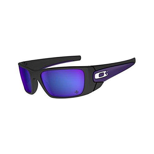 3b00459f99bf5 Oakley Infinite Hero Purple   City of Kenmore, Washington