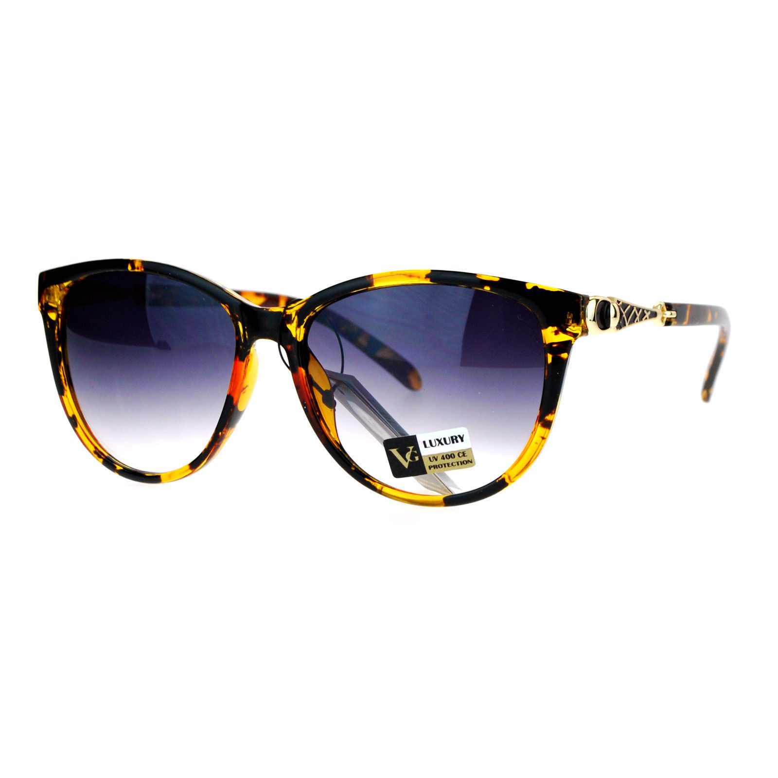 VG Occhiali Womens Fashion Sunglasses Classic Designer Style Shades