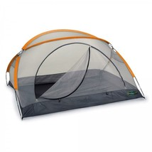 Family Camping Tent Sport Hiking Outdoor Equipment Sporting Supplies Gea... - $95.61