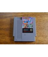 Wizards & Warriors (NES) - $25.00