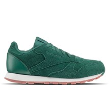 Reebok Shoes Classic Leather SG, CM9079 - $119.00+