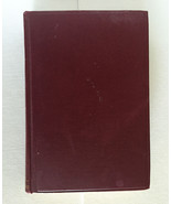 Speeches of Abraham Lincoln: Including Inaugurals and Proclamations 1906... - $26.68