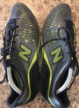 11 Running Spikes Short Track BALANCE NEW SD607BG SIZE Distance Cleats Men's 5 awBqOfvnxE