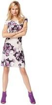 INC International Concepts Dress sz XL as pictured $100 - $34.64