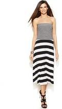 INC International Concepts Dress Skirt Convertible Sz PXL - $41.57