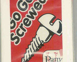 Screw party game card thumb155 crop
