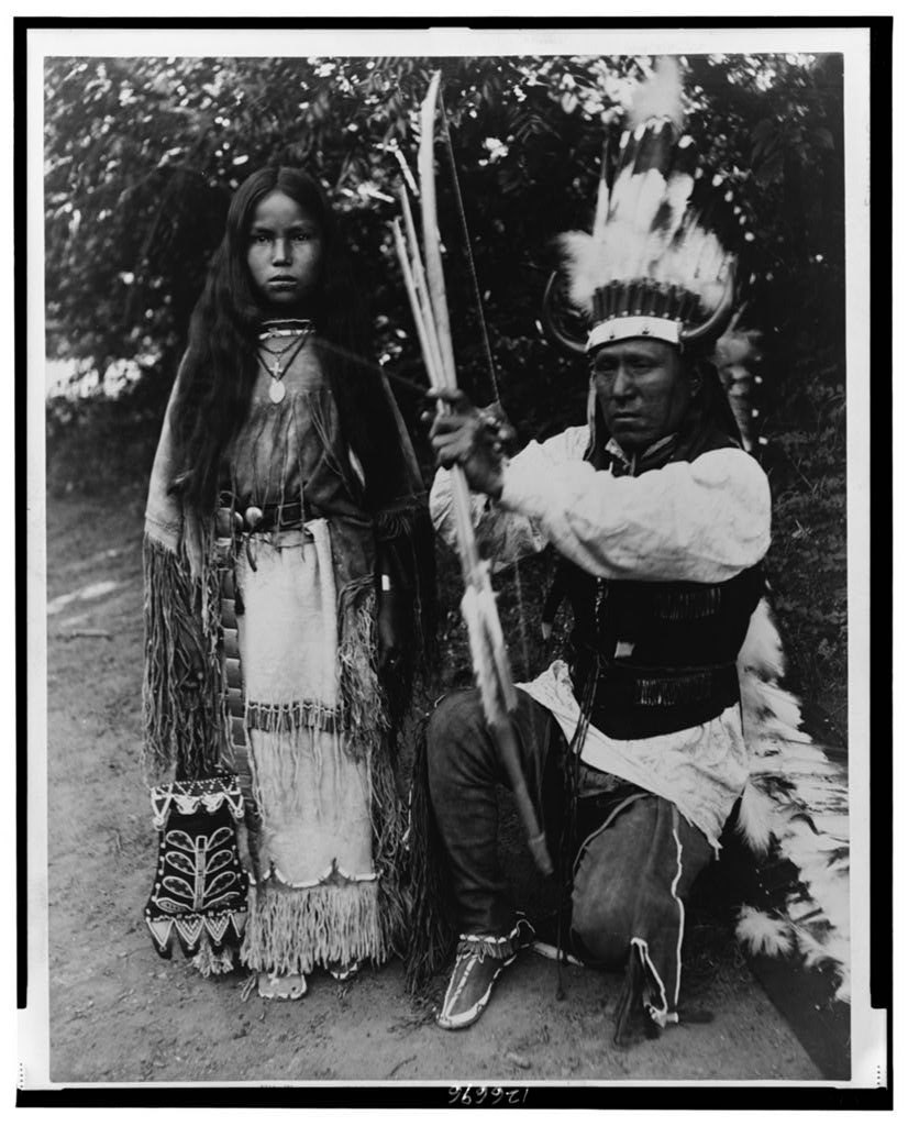 the life and history of the apache tribe Apache tribe project the mission of the project is to add and improve profiles of native americans project members take primary responsibility for relevant profiles or family groups and work on merging duplicates, cleaning up profiles, adding sources, removing incorrect information and offer research.