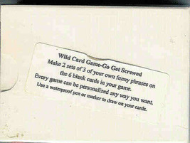 Screwinstr thumb200