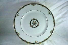 Wedgwood Osborne R4699 Dinner Plate - $18.01